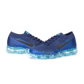 Zapatos Nike Ropa en y Accesorios en Junin en Ropa Mercado Libre Perú 963692