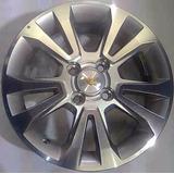 Llanta Original Chevrolet Prisma Rod 15 - El Mejor Precio