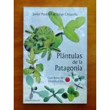 Plántulas De La Patagonia - Puntieri Y Chiapella