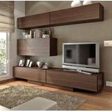 Rak Tv Vajillero Modular Organizador.infiniti ¡¡oferta!!!