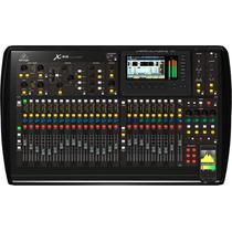 Mesa De Som Digital Behringer X32 Promoçao !!!!