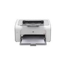 Impressora Hp Laserjet 1102w Wi-fi + 05 Toner Extra