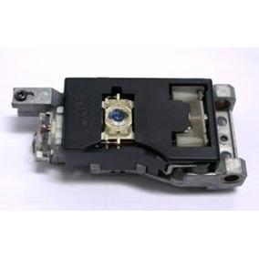 Leitor Ótico Hd7 Para Ps2 (modelo Antigo Tijolao)