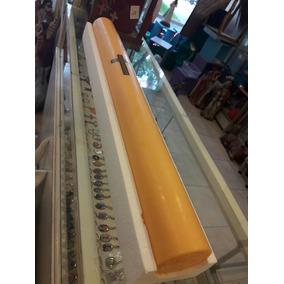 Cirio Pascual 10cmx1mtr (22 Libras)