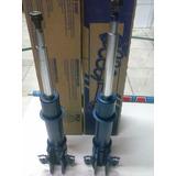 Amortiguadores Delanteros Grand Vitara Xl 5 Xl 7 Monroe Usa