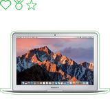 Macbook Air 13.3 (mid 2017) Mqd32ll/a Nuevo Apple
