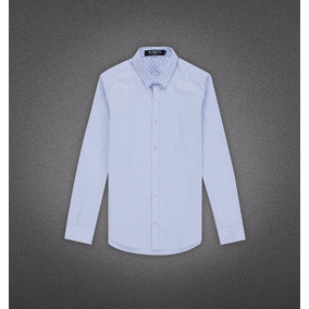 Camisa Importada, Precio De Liquidacion, Ass0084