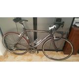 Bicicleta Ruta Triatlon Alubike Krbobike Esta En Campeche