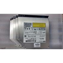 Hp 449935-001 Dvd R/rw Super Multi Recorder Lightscribe