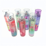 Lote De 2 Colonias Bath & Body Works Originales A Eleccion