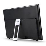 Computadora All In One Acer 18.5 Aspire Z1-602 Ce