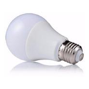 Lámpara Led Bulbo E27 15 Watts - Candil - Envío Gratis!