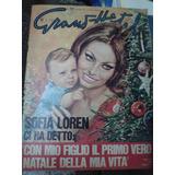 Revistas Grand Hotel 1958 Al 1970 En Italiano