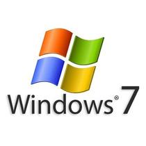 Licença Chave Serial Original Windows 7 Ultimate 32/64 Bits