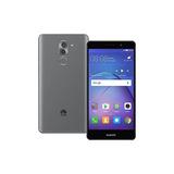 Celular Huawei Mate 9 Lite Bll-l23 Dualsim 32gb 3gb Ram Gris