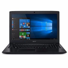 Notebook Acer Core I5 7ªg.,8gb,hd 1tb,15.6 Geforce 940mx