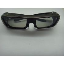 Óculos 3d P/tv Tdg-br100 - Sony Ativo Original