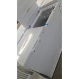 Congelador Frigilux De 515 Litros Horiz Nuevos En Su Caja