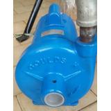 Bomba De Agua Goulds 3/4 Hp - 220 V