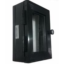 Protetor Interfone/porteiro Eletrônico Coletivo Hdl Mps 18