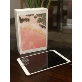 Apple Ipad Pro Retina 10.5 512gb Wifi