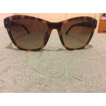 Óculos De Sol Feminino Vogue Barato Original Na Caixa!!