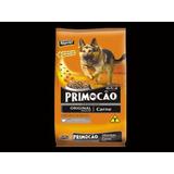 Comida Primocao Perros Adulto Original 20kg + Envío + Snack