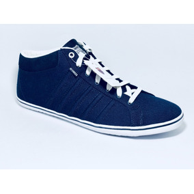 Tenis Casuales K Swiss 3071401