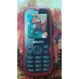 Celular Basico Azumi L1