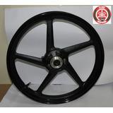 Roda Dianteira Factor125 / Fazer150 / Factor150 Yamaha