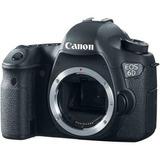 Camera Digital Canon Eos 6d Somente Corpo Em Sp