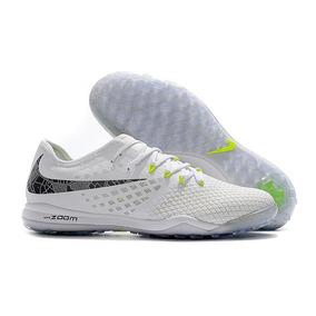 980965f8d1 Chuteira Nike Hypervenom Phantom X Iii Pro Tf - Society  2
