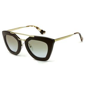 a5ec26db90995 Prada Spr 09q Havana Original® - Óculos no Mercado Livre Brasil