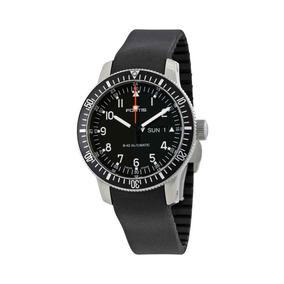 8144e4c361e Leilão De Relógio Breitling Cosmonauta - Relógios De Pulso no ...