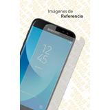 Mica Glass Protector Cristal Pantalla Display Samsung J5 Pro