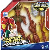 Marvel Super Hero Mashers - Groot