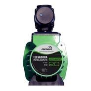 Bomba Elevadora Inteligent 20 Llenado Automatico Bomba De Agua Elevadora Inteligente 20 Rowa Elevadora Oferta