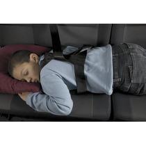 Arnes Para Niño Seguridad Auto De 2 A 11 Años (autorizado)