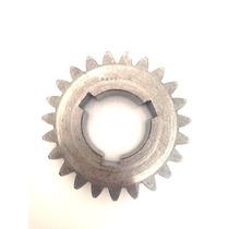 Engrenagem Da Caixa Norton Do Imor 520 /650 Cod P84864b Z-23