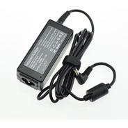 Cargador Adaptador Eliminador Sony 10.5v 2.9a 30w Vgp-ac10v5
