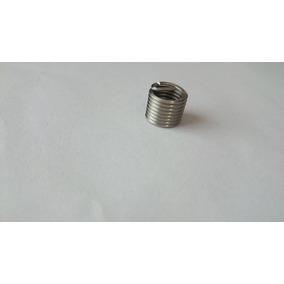 Inserto Helicoil M10x1.5x1.5 (por Pieza)