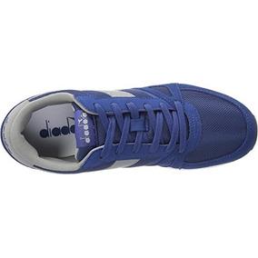 cf78263606 Zapato Para Hombre (talla 37.5 Col   7us) Diadora Running 90