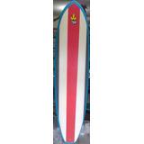 Prancha Surf Fun Evolution Epoxi Nova Sem Uso 7´0 Foguete