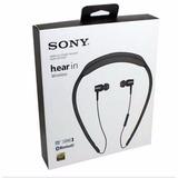 Fone De Ouvido Sony Bluetooth P\ Corrida Frete Gratis