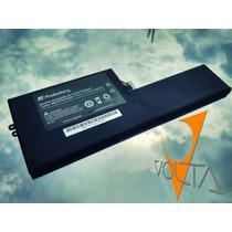 Bateria Interna Mbl Ef10 3s3200 Compatible Net Gobierno 2015