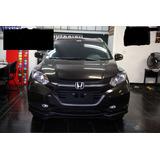 Sucata Hyundai Hr-v 2016 Automatico Para Retirada De Peças