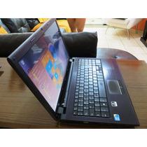 Notebook Lg A510 Core I3 8gb 500g Gforce Hdmi Win10 Seminovo