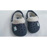 Calzado Niño Carters,crocs,husp Puppies Y Zara