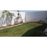 Casa Em Condomínio Village Da Serra Com 02 Quartos - Codigo: Ca0077 - Ca0077