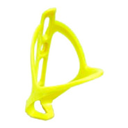 Porta Caramañola Bicicleta - Plastico - Wkns